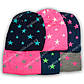 Детский набор зимний шапка с шарфом, фото 4