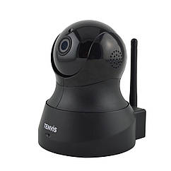"""TH661 Tenvis Ip-камера Baby Monitor 720 """"Over-Stock"""""""