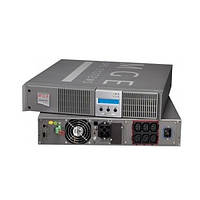 UPS MGE 1000VA  ибп бесперебойник On-Line