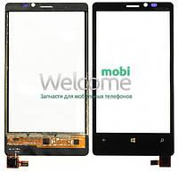 Сенсор Nokia 920 Lumia high copy