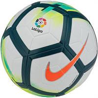 Мяч Nike Ordem V La Liga