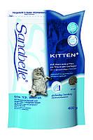 Bosch Sanabelle Kitten / Корм для котят Бош Санабель Киттен  / 400g
