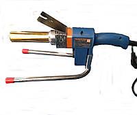 Паяльник для труб 20-32 мм, COES 32 PRO (труба)