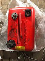 Бак с датчиком уровня топлива Quicksilver 25 л (8M0083451) для лодочного мотора, фото 1