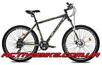 """Велосипед горный Ardis TERRA 27,5"""" MTB AL."""