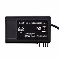U302 LED электромагнитный авто автомобиль парковки задним ходом обратный резервный радиолокационный датчик тревоги