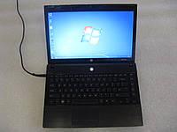14' Ноутбук HP ProBook 4425s Turion II 2.1GHz 2GB 80GB web-cam#953