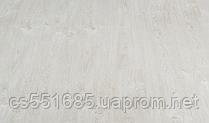 10906 - Вяз Гранби. Влагостойкий ламинат Spring Floor (Стронг Флор)