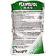 Комплексное Удобрение Плантафол Plantafol 30+10+10 1 кг Valagro Валагро, фото 3