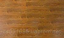 19016 - Орех Кросби. Влагостойкий ламинат Spring Floor (Стронг Флор)