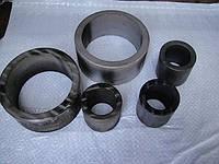 Втулка вариатора хода метало-керамическая, 54-01221 (229)