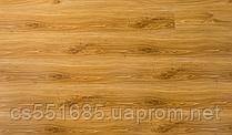 16476 - Дуб Квебек. Влагостойкий ламинат Spring Floor (Стронг Флор)
