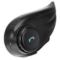 800M мотоциклетный шлем Stereo переговорные с функцией Bluetooth USB-гарнитура Интерком
