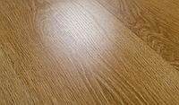 11104 - Дуб Латона. Влагостойкий ламинат Spring Floor (Стронг Флор)