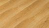 11104 - Дуб Латона. Влагостойкий ламинат Spring Floor (Стронг Флор), фото 2