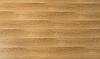 11104 - Дуб Латона. Влагостойкий ламинат Spring Floor (Стронг Флор), фото 3