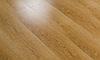 11104 - Дуб Латона. Влагостойкий ламинат Spring Floor (Стронг Флор), фото 4