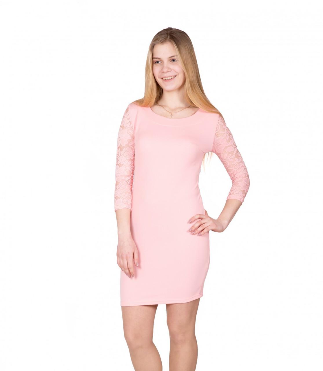 Купить Красивое Платье 52 Размера