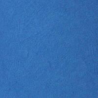 Фетр ср.жесткости 1,2 мм, лист 20х30, светло-синий (Китай)