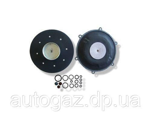 LPG Ремкомплект для редуктора VR01 (шт.), фото 2