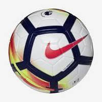 Мяч Nike PL NK Ordem-V