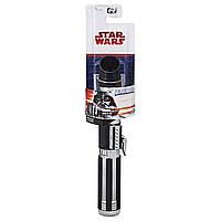 """SW Раздвижной Световой Меч вселенной """"Звёздные Войны"""" Эпизод 8 - Darth Vader Red Lights, C1286\C1288"""