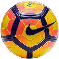 Мяч Nike La Liga Ordem 4
