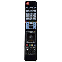 Пульт LG AKB74455401 SMART TV