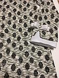 Нарядне плаття для дівчаток 122 см, фото 2