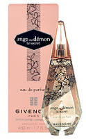 Парфюмированная вода Givenchy Ange Ou Demon Le Secret Limited Edition 2016 (edp 100ml)