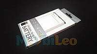 Аккумулятор акб HTC BM59100/ 35H00204-02M A620e Windows Phone 8S Domino 1700mAh