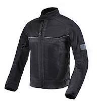 Зимой на открытом воздухе ветрозащитный куртка спортивный трикотаж пальто езда на велосипеде велосипед мотоцикл мужчин топ M L XL XXL XXXL