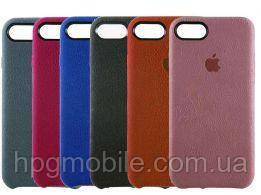 Чехол для iPhone 6 Plus, iPhone 6s Plus - Alcantare cover, разные цвета