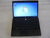 14' Ноутбук HP ProBook 4425s Turion II 2.1GHz 2GB 80GB web-cam#954