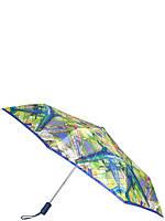 Женский зонт складной A3-05-0342LS ELEGANZZA