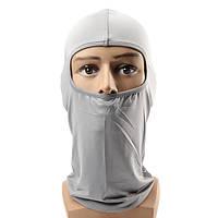 Туризм спорт пыле ветрозащитной маска для лица мотоцикл капот на открытом воздухе езда на велосипеде крышка