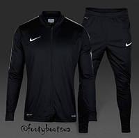 Спортивный костюм тренировочный Nike Academy 16 Knit