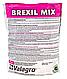 Удобрение Брексил Микс / Brexil Mix 1 кг Valagro, фото 5