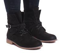 Женские ботинки Ash