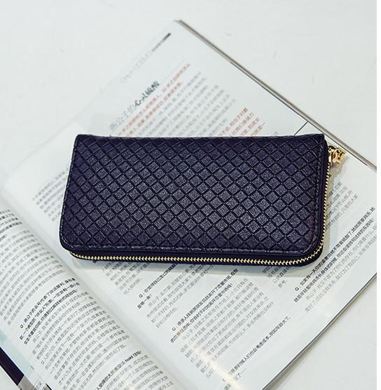 Жіночий гаманець СС-7563-50