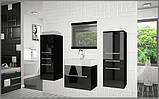 Меблі для ванної Belini, глянцеві, SUPERIOR 3 PRO+, фото 4