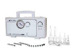 Аппарат для алмазной микродермабразии мод. 120В