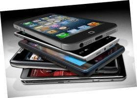 Аксессуары для смартфонов и планшетов