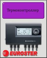 Термоконтроллер Euroster 12M