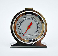 Термометр для духовки, фото 1