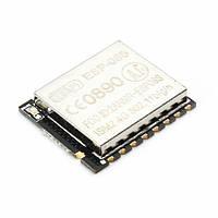 ESP8266 ESP-08S Беспроводной модуль удаленного последовательного порта WiFi приемопередатчик
