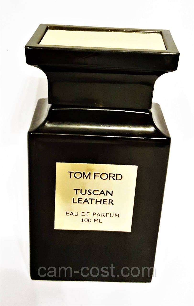 Парфюмированная вода в тестере TOM FORD Tuscan Leather 100 мл