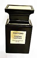 Парфюмированная вода в тестере TOM FORD Tuscan Leather 100 мл, фото 1