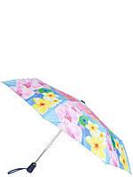 Женский зонт складной A3-05-LT223 Labbra