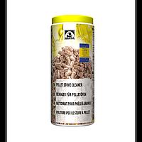 Очиститель для гранульных пеллетных печей Hansa 1кг